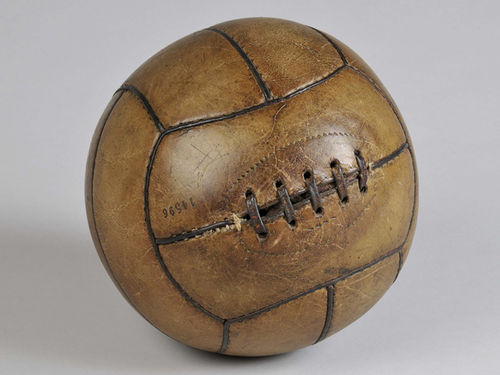 Ball-Chrome-tanning-1920.jpg