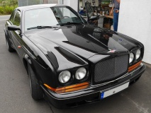 Bentley-Continental-GT-Widebody-1997-80-Tsd-021.jpg
