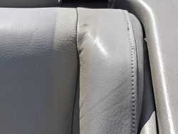 Car leather faded.jpg