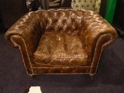 Chesterfield-neu-2010-02.jpg