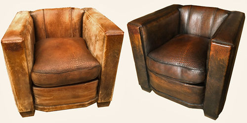 Club chair leather antique-01.jpg