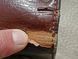 Coated split leather damage-03.jpg