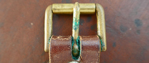 Corrosion-leather-02.jpg