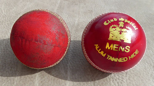Cricket-Ball-Alaungerbung-.jpg