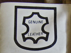 Genuine-Leather-03.jpg