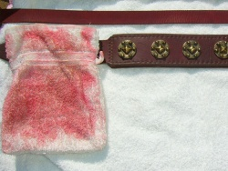 Dye Transfer From Leather Www Leather Dictionary Com The Leather Dictionary