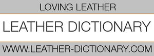 LEATHER-DICTIONARY.jpg