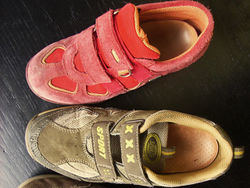 Leather-Textile-Mix-shoes.jpg