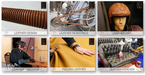 Leather Naturally 02.jpg