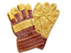 Leather gloves 01.jpg