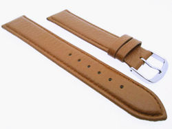 Leather watch staps deerskin.jpg