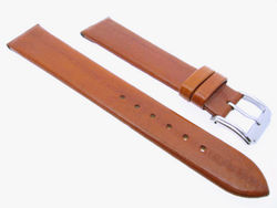 Leather watch staps eel.jpg