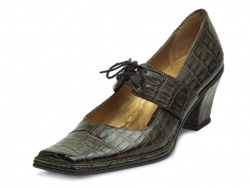Lederschuhe-Alligator-Jacob-01.jpg