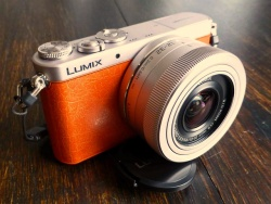 Lumix-GM1.jpg