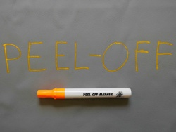Peel-Off-Marker-01.jpg