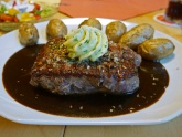 Rindfleisch-Steak-04.jpg