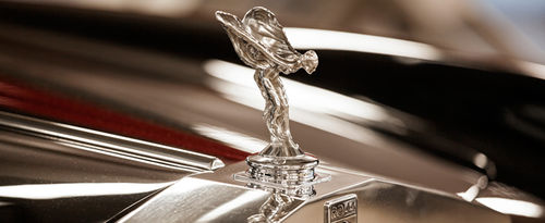 Rolls-Royce-Leather-01.jpg