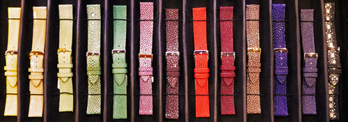 Stingray-watch-straps-01.jpg
