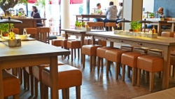 Vapiano-Hocker-Anilin-2013-04.jpg